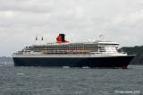 QUEEN MARY 2 9241061
